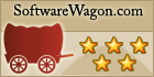 softwarewagon award fo Quick Hide IP