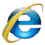 Hide IP Address for IE(Internet Explorer)