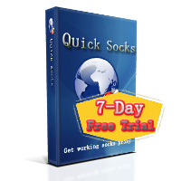 Quick Socks